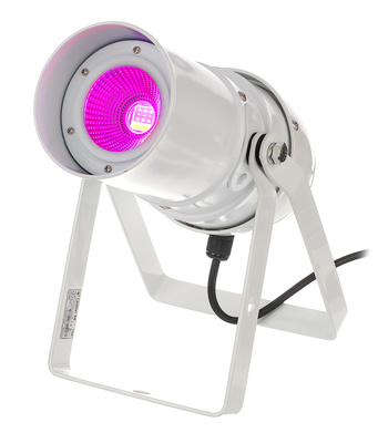 Stairville LED Par 36 COB RGBW 12 B-Stock