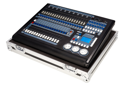 Showtec Creator 2048 incl. Fli B-Stock