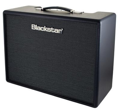 Blackstar Artist 15 Combo B-Stock