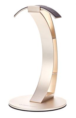 Oehlbach Alu Style Gold B-Stock