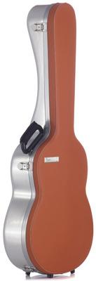 Bam ET8002XLCC Classical Case
