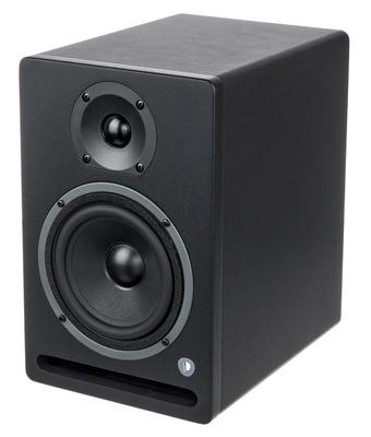 Prodipe Pro 5 V3 Active Studio B-Stock