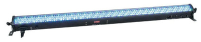 Showtec LED Light Bar 8 B-Stock