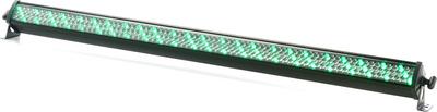 Showtec LED Light Bar 16 B-Stock