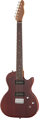 St.Blues MississippiBluesmaster R 90 WN