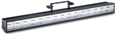 Cameo Flash Bar 150 B-Stock
