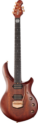 Music Man John Petrucci Majesty Artisan