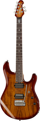 Sterling by Music Man John Petrucci JP100D-MKOA