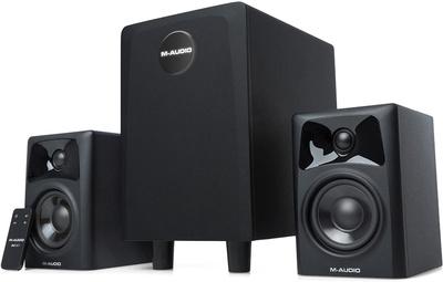 M-Audio AV32.1 B-Stock