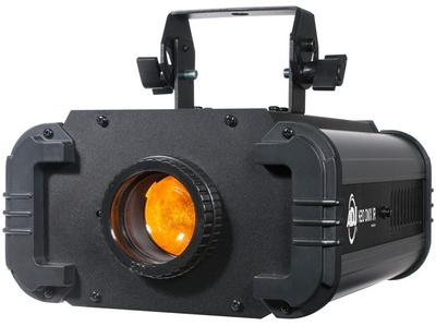 ADJ H2O DMX IR B-Stock