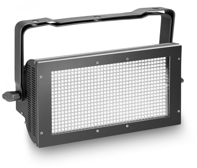 Cameo Thunder Wash 600W B-Stock