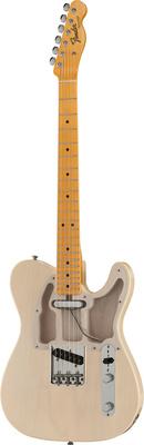 Fender LTD 67 Smugglers Telecaster
