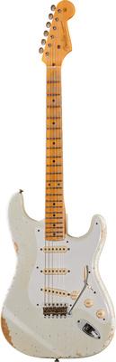 Fender LTD56 Relic Strat F55DT