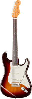 Fender American Custom Strat  B-Stock