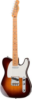 Fender American Custom Tele MN C2CSB
