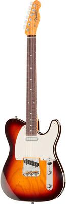 Fender American Custom Tele RWC3CSB