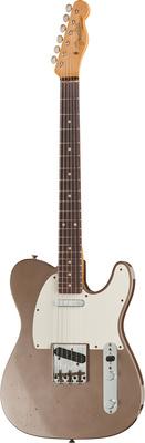 Fender 59 Journeyman Relic Tele SG