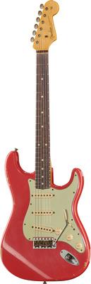 Fender 1961 Relic Stratocaster FR