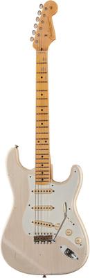 Fender 1958 Relic Stratocaster AWB