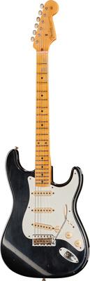 Fender 1958 Relic Stratocaster FBK