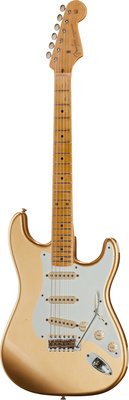 Fender 1958 Relic Stratocaster AG