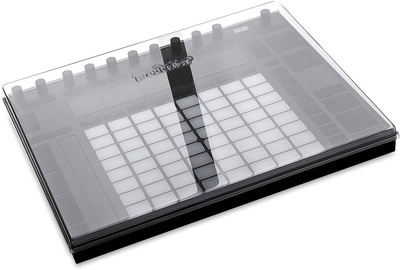 Prodector Ableton  Push 2 B-Stock