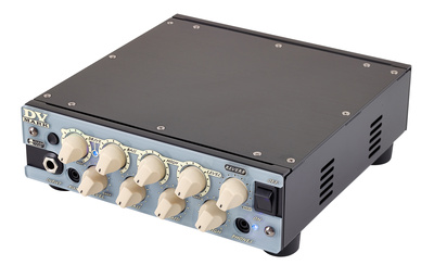 DV Mark Micro 50 B-Stock