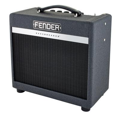 Fender Bassbreaker 007 Combo B-Stock