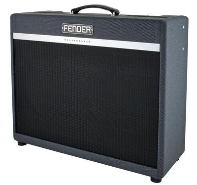 Fender Bassbreaker 18/30 Comb B-Stock