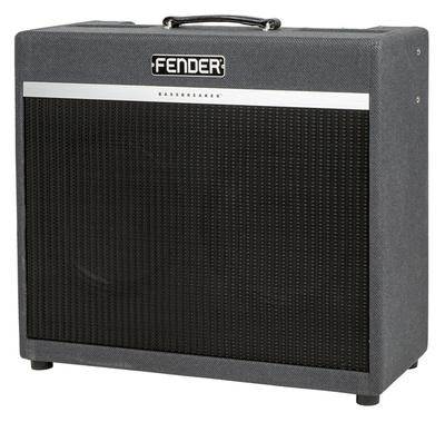 Fender Bassbreaker 45 Combo B-Stock