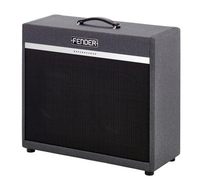 Fender Bassbreaker BB-212 Enc B-Stock