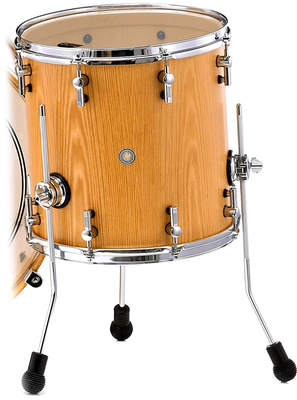 "Sonor ProLite 14""x12"" FT Natural"