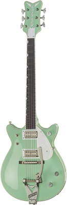 Gretsch G6134TDC-LTD15 LTD Penguin