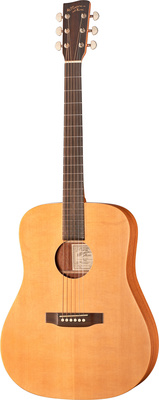Recording King RD-A3M Dreadnought