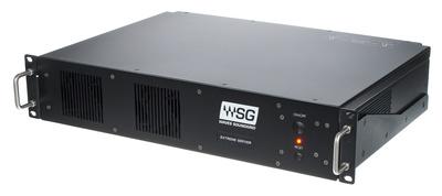 Waves SG Extreme Server
