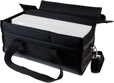 Allen & Heath Carry Bag QU PAC