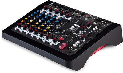Allen & Heath ZEDi-10 B-Stock