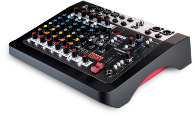 Allen & Heath ZEDi-10 FX B-Stock