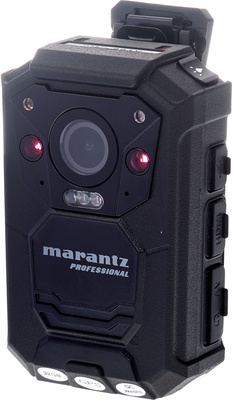 Marantz PMD-901V B-Stock