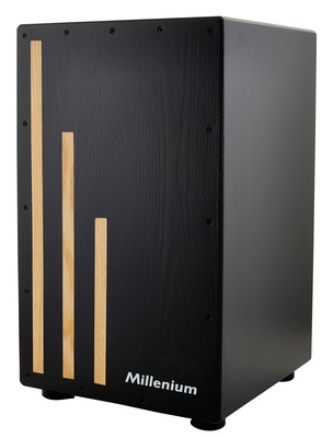 Millenium BlackBox Cajon B-Stock