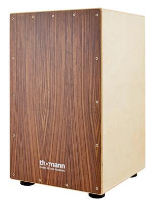 Thomann CAGS-200BM Cajon B-Stock