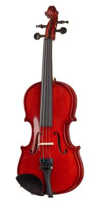 Thomann Classic Violinset 1/16 B-Stock