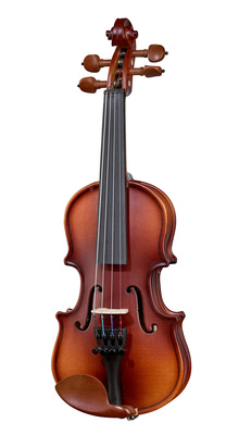 Thomann Classic Violinset 1/32 B-Stock