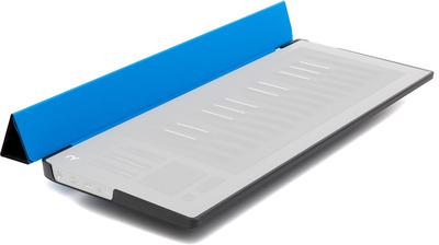 Roli Flip Case Sky blue