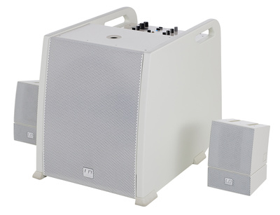 LD Systems Curv 500 AVS W B-Stock