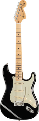 Fender The Edge Strat B-Stock