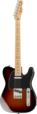Fender American Special Tele MN 2CSB
