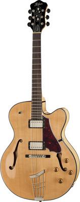 Höfner HCT-SL-E2-N-0 Jazz Guitar