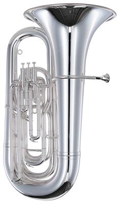 Besson BE994-2 Sovereign Bb- Tuba