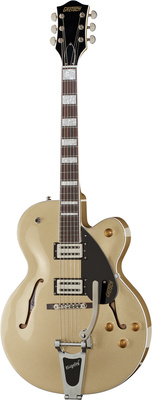 Gretsch G2420T GD Streamliner